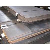Cheap low alloy high strength structural steel plate for sale