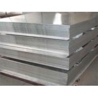 Buy cheap plate 304 moiiror stainless steel price m2 from wholesalers