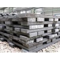 Cheap Buy 65mn Steel Strip for sale