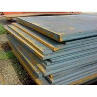 Buy cheap AISI 304 304L 316 316L stainless from wholesalers