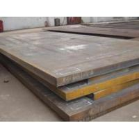 304 2B BA Mirror Surface Stainless Steel Metal Plate