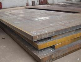 Quality 304 2B BA Mirror Surface Stainless Steel Metal Plate wholesale