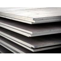Cheap stainless steel plate aisi 310 for sale
