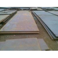 Cheap Superior Roofing Stainless Steel Sheet Coated Corrugate Sheets for sale