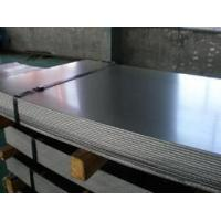 Buy cheap Stainless Steel Disks 410 430 201 304 420 316 from wholesalers