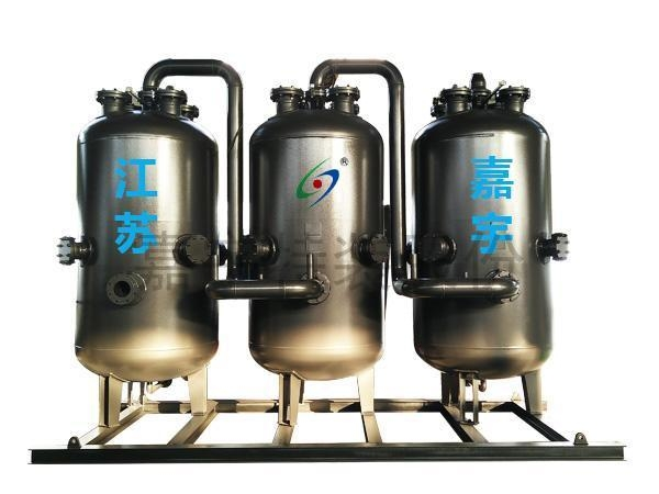 Quality Air supply purification wholesale