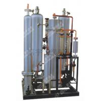 Cheap PSA air separation JY/AF series ammonia decomposition device for sale