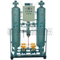 Cheap Air supply purification JY/JYR series regenerative air dryer for sale
