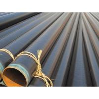 ASTM A53 Grade A Welded and Seamless steel pipe