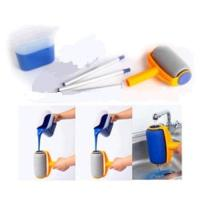 China E-Z Paint Roller on sale