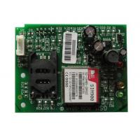 Cheap Comfort GSM4 Plug-In (2G) for sale