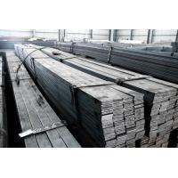 Steel Profile Flat Bar