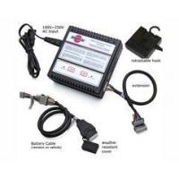 Buy cheap LFX Battery Charger-Maintainer with Balancing BMS01 (EU/KR Power Cord) from wholesalers