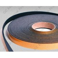 Buy cheap FireproofSeals Keraflx Flexpan200 SP from wholesalers