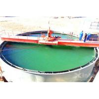 Buy cheap Add to Cart Efficient Improved Thickener from wholesalers