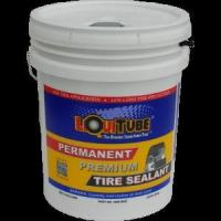 Buy cheap 5 Gallon Pail from wholesalers