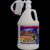 Buy cheap 1 Gallon Jug from wholesalers