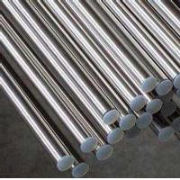 Buy cheap Stainless steel/copper bar/wire rod from wholesalers