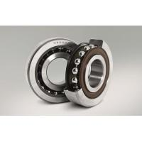 Buy cheap Go to product NSKHPS Ball Screw Angular Contact Thrust Ball Bearings from wholesalers