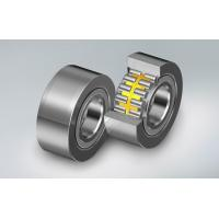 Buy cheap Sealed Backup Long-life Roll Bearings from wholesalers