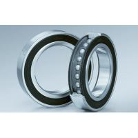 Buy cheap Go to product Angular Contact Ball Bearings - Sealed ACBB from wholesalers