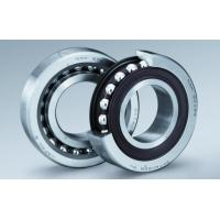 Buy cheap Go to product Angular Contact Thrust Ball Bearings - Sealed ACTBB for Ball Screw Support from wholesalers