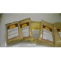 Buy cheap Marinades from wholesalers