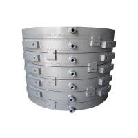 Buy cheap Bicycle tyre moulds from wholesalers