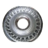 Buy cheap Truck tire mold from wholesalers