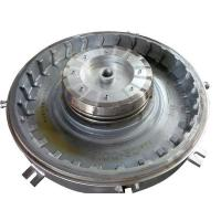 Buy cheap Agricultural tyre moulds from wholesalers