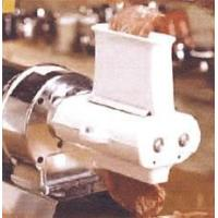 Buy cheap Meat Grinders and Accessories Meat Grinder Cuber Attachment from wholesalers