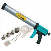 Buy cheap Sausage Stuffers Casings & Jerky The Original Jerky Gun from wholesalers