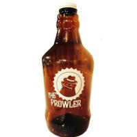 Buy cheap The Prowler from wholesalers