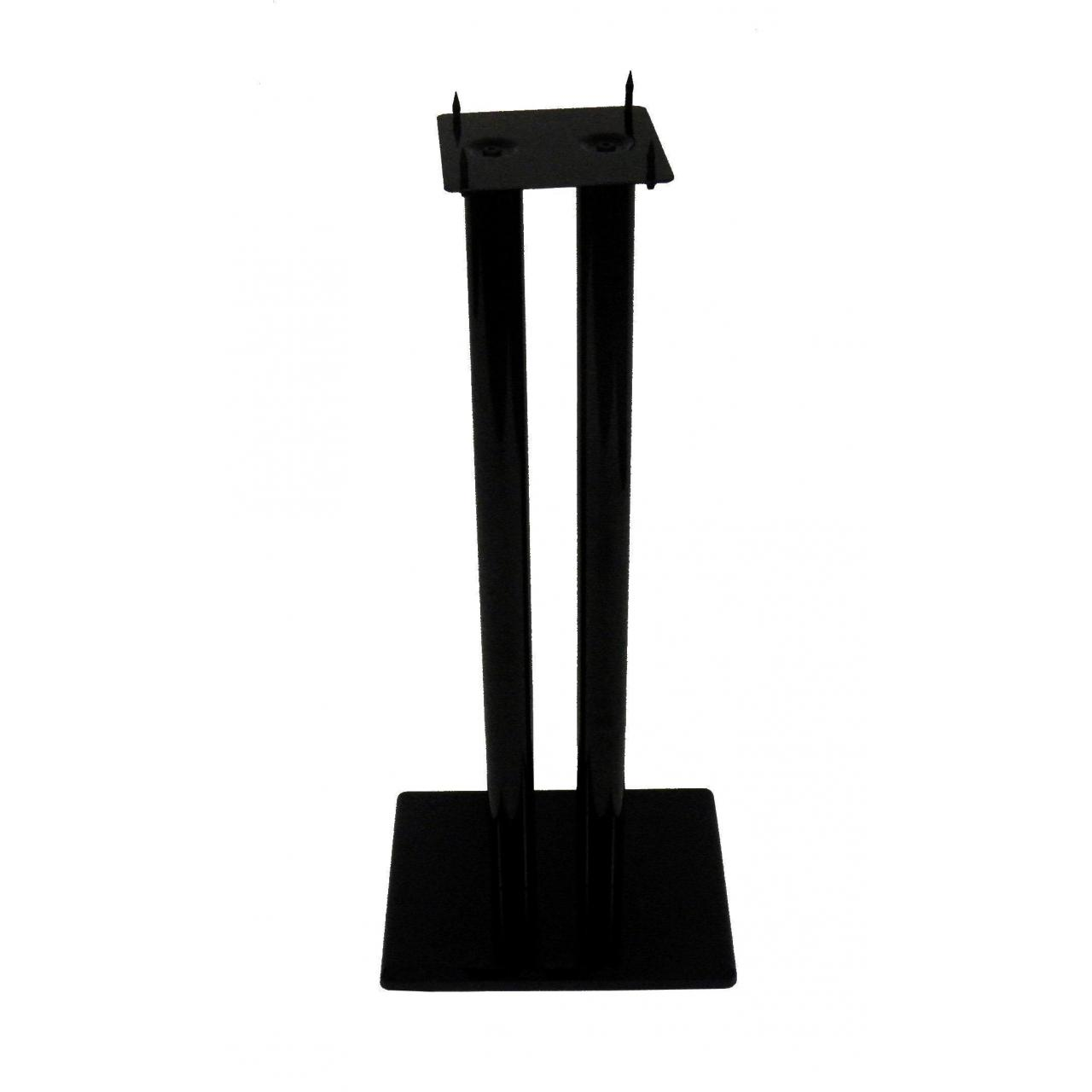 Cheap Speaker Stand FS-1000 for sale