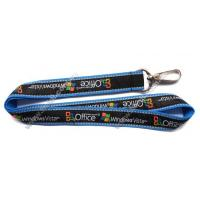 Buy cheap Luggage Belts 2016229141946 from wholesalers