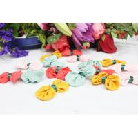 Buy cheap Flower Product ID: Box-029 from wholesalers