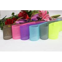 Buy cheap Hair Roll Product ID: Box-017 from wholesalers