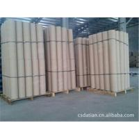 Buy cheap round paper tube from wholesalers