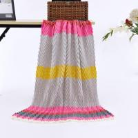 Buy cheap Acrylic blanket most popular acrylic blanket with best quality and low price from wholesalers