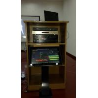 Buy cheap paper furniture Paper cabinet from wholesalers