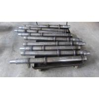 Buy cheap middle lift cylinder from wholesalers