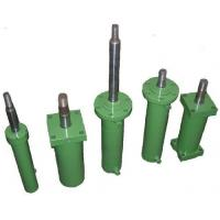 Buy cheap enginneer cylinder from wholesalers