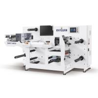 Buy cheap Label Inspection Machine from wholesalers