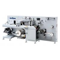 Buy cheap TOP-520 Intermittent / Full Rotary Cutting Machine from wholesalers