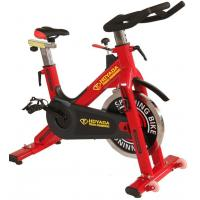 SPINING BIKES HYD-701R red color