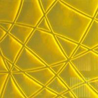 Buy cheap 3D glass 3D glass(Nets) from wholesalers