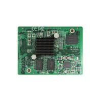 Buy cheap ARM motherboard SOM-6501 from wholesalers