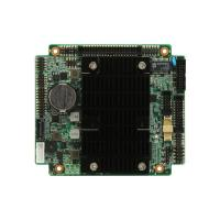 Buy cheap PC104 motherboard PCMB-6700 from wholesalers