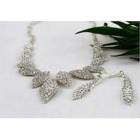 Buy cheap Jewelry Sets from wholesalers