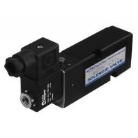 Buy cheap Solenoid valve from wholesalers